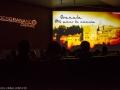 Granada: mil años de Ciencia