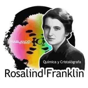 camiseta_RF_FondoBlanco_01