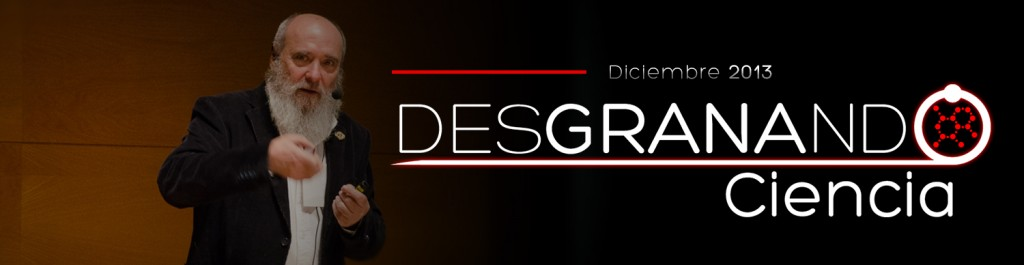 header_DesgranandoCiencia1_01